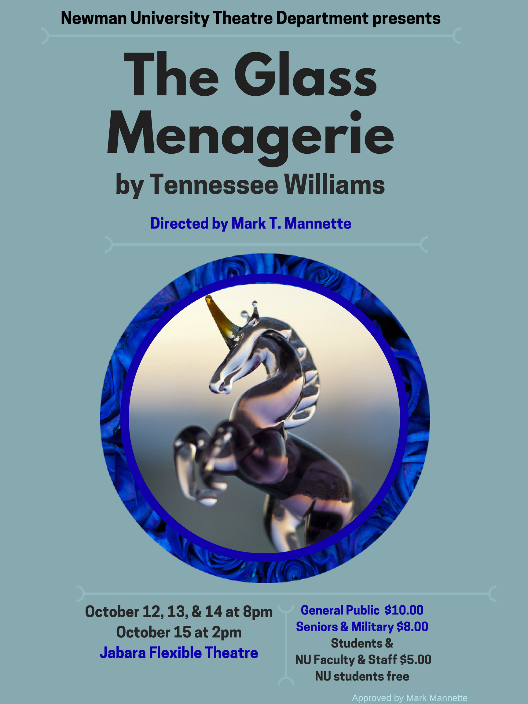 a plot summary of tennessee williams play the glass menagerie Free monkeynotes study guide summary-the glass menagerie by tennessee williams-plot structure summary/rising action/falling action-free booknotes online chapter summary plot synopsis study guide essay book report.